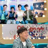 《RS》預告:趙寅成、裴晟佑、朴秉恩、南柱赫來到節目啦!引發高度期待感