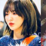 Red Velvet Wendy中短发受追捧~人人都想剪!看了这些照片你会认清现实XD