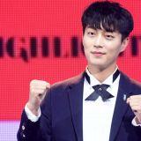HIGHLIGHT尹斗俊確定出演KBS新劇《Radio Romance》 明年1月首播
