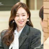 「因信赖而收看」呀!徐玄振、罗美兰确定携手出演tvN新剧《Black Dog》将在12月16日首播!