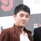BIGBANG胜利揭秘:YG歌手要怎样才能从宝物箱里逃出来?