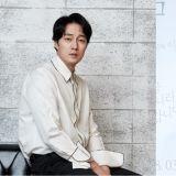 苏志燮要接新戏啦!时隔两年回归电视剧,将出演MBC新剧《我身后的Terius》!