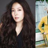 BoA&SHINee今晚亮相2016 FNS 代表韩国参加日本年末歌谣祭