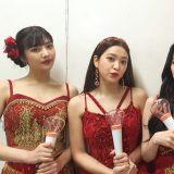Red Velvet 闪电宣布好消息 年末推改版专辑收录 16 首歌!