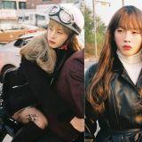 這位長髮正妹居然是「他」!其主演tvN獨幕劇《提款人》將於本週六(1日)首播
