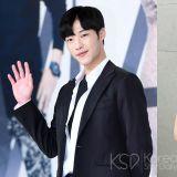 意想不到的组合!禹棹焕&JOY有望出演MBC新剧《爱情游戏-伟大的诱惑者》
