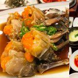 【江南必吃】连「千颂伊」都夸赞这道韩国传统美食!这家店竟靠一道酱蟹连登2年米其林榜单