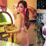 少女時代Tiffany回歸預告公開 下月4日公開音源