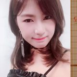 Apink夏荣发现粉丝转售自己的周边! 「霸气」回应之后粉丝的解释令人笑疯
