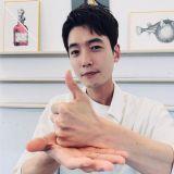 「金雋婠醫生」鄭敬淏將在7月2日舉辦網絡粉絲見面會!