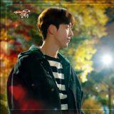 《舉重妖精金福珠》青春限量OST.5 Standing Egg獻唱《I'll pick you up》