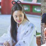 《雞龍仙女傳》幸福大結局-文彩元仙女的老公是「他」,你猜到了嗎?
