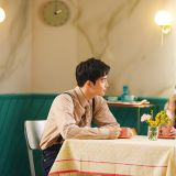 感受春日甜蜜 EXO SUHO、张才人新歌《打扰一下可以吗》公开