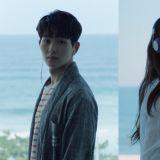 SHINee溫流與知名音樂人Rocoberry合作新曲《Lullaby》預告公開