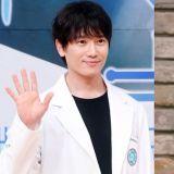 《汉摩拉比小姐》编剧新剧!朴珍荣有望与池晟搭挡出演tvN新剧《恶魔法官》,预计明年上半年播出!