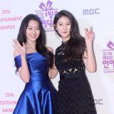 倒數一週 金賽綸、李秀珉將離開《Show! 音樂中心》