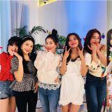 清凉感直接UPUP!韩国人票选夏季必听BEST5歌曲,抗暑最佳伙伴~