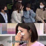Brave Girls傳說中的粉絲「十長老」現身,談到Brave Girls艱辛時期哭成淚海