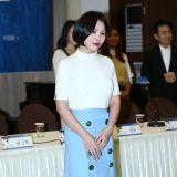 ALI出演音樂劇《圖蘭朵》 李昶旻、鄭東河等人加盟