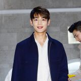 SHINee珉豪確定加盟JTBC新網路劇《突然回到18歲》 擔綱飾演男主角