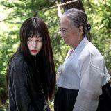 想看今年夏天最強恐怖的韓國電影《0.0赫茲》嗎?