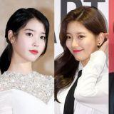 IU帶頭捐1億!韓國各界54小時內為江原道火災重建捐款100億