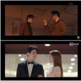 韓劇  本週無線、有線水木收視概況- Dr. Prisoner 再衝新高,真心甜閃落幕