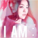 Ailee 將於12月份於首爾、釜山、大田、大邱舉辦演唱會