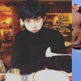 鄭俊英、李鐘赫加盟《白老師的家常菜》第二季