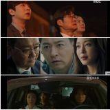 韓劇  本週無線、有線水木收視概況- Dr. Prisoner持續領先,追星私生活平穩起跑