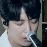 CNBLUE 新歌3人预告全公开,郑容和的歌声一唱出让人瞬间红了眼眶!