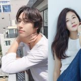 電視版《回到17歲》李到晛、金荷娜、尹相鉉確定合作奇幻新劇《回到18歲》