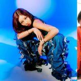 感到负担~Jessi坦言原本新歌是要给退货远征队唱的,最后成为自己的SOLO曲!