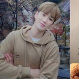 安普賢出擊《白種元的胡同餐館》 作為藝人試吃團出演!討厭雞的「張根源」要去試吃烤雞店嗎?