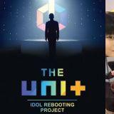 UNB&UNI.T见面会门票售罄《The Unit》公开成员新照 感谢粉丝支持!