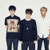 韩国指标乐团NELL即将来台     1/6发行台湾特别专辑