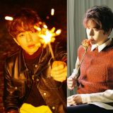 SJ圭賢明年年初入伍 透露看好SM可接棒的金嗓後輩是?