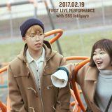乐童音乐家新 MV 出炉 可爱指数彻底爆表!
