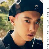 灿烈被韩粉要求退出EXO!友人实名再爆料:前女友说的是真的+要求我不要发言!