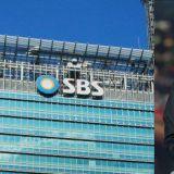 SBS前新聞主播金成俊在地鐵站偷拍女性!本人否認,但警方在他手機中找到了偷拍照片!