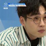 【有片】SG Wannabe的李硕薰是《Produce 101》第2季的导师大家记得吗?演绎《我呀我》将Wink&咬唇完美复制!