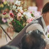 《EXIT》票房破 700 万 润娥透露「每天都觉得很幸福!」