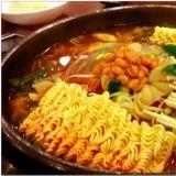 「K社韩文小百科」除了部队锅부대찌개之外,韩国还有哪些战争食物呢?