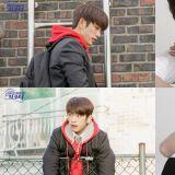 tvN《會讀心術的那小子》公開朴珍榮劇照!《Sky Castle》裡的「他」也將加入該部作品 預計3月首播