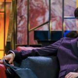 《The Penthouse 2》「病嬌美男」尹鐘焄的反轉:竟然是武替出身!