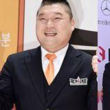 tvN十周年台庆颁奖典礼 姜虎东、申东烨联手主持