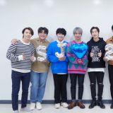 沒想過會成功!Super Junior第一次聽到《Sorry Sorry》時,其實一半的成員不喜歡!