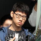 【江西區網咖殺人事件】兇犯金成秀被判有期徒刑30年 被指共犯的弟弟無罪釋放