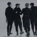 BTS防弹少年团最新Webzine预告片公开! 正片10月释出