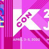 受 COVID-19 影響 《KCON Japan 2020》宣告延期